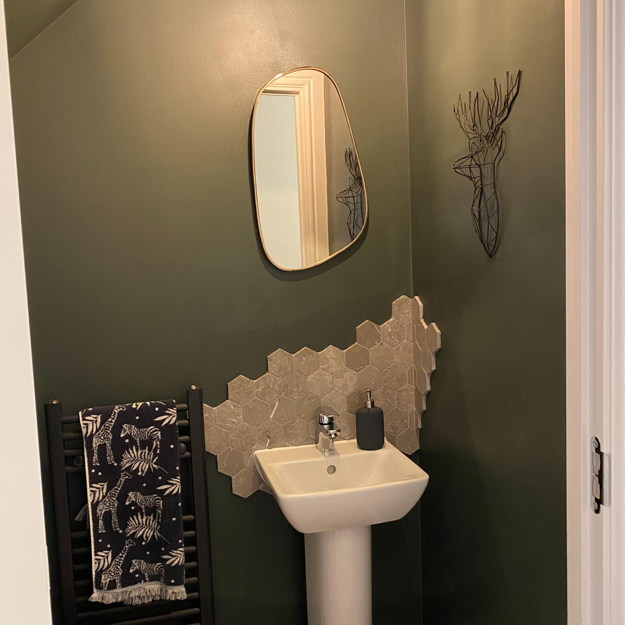 interior-design-painter-decorator-plymouth-bathroom-inspiration
