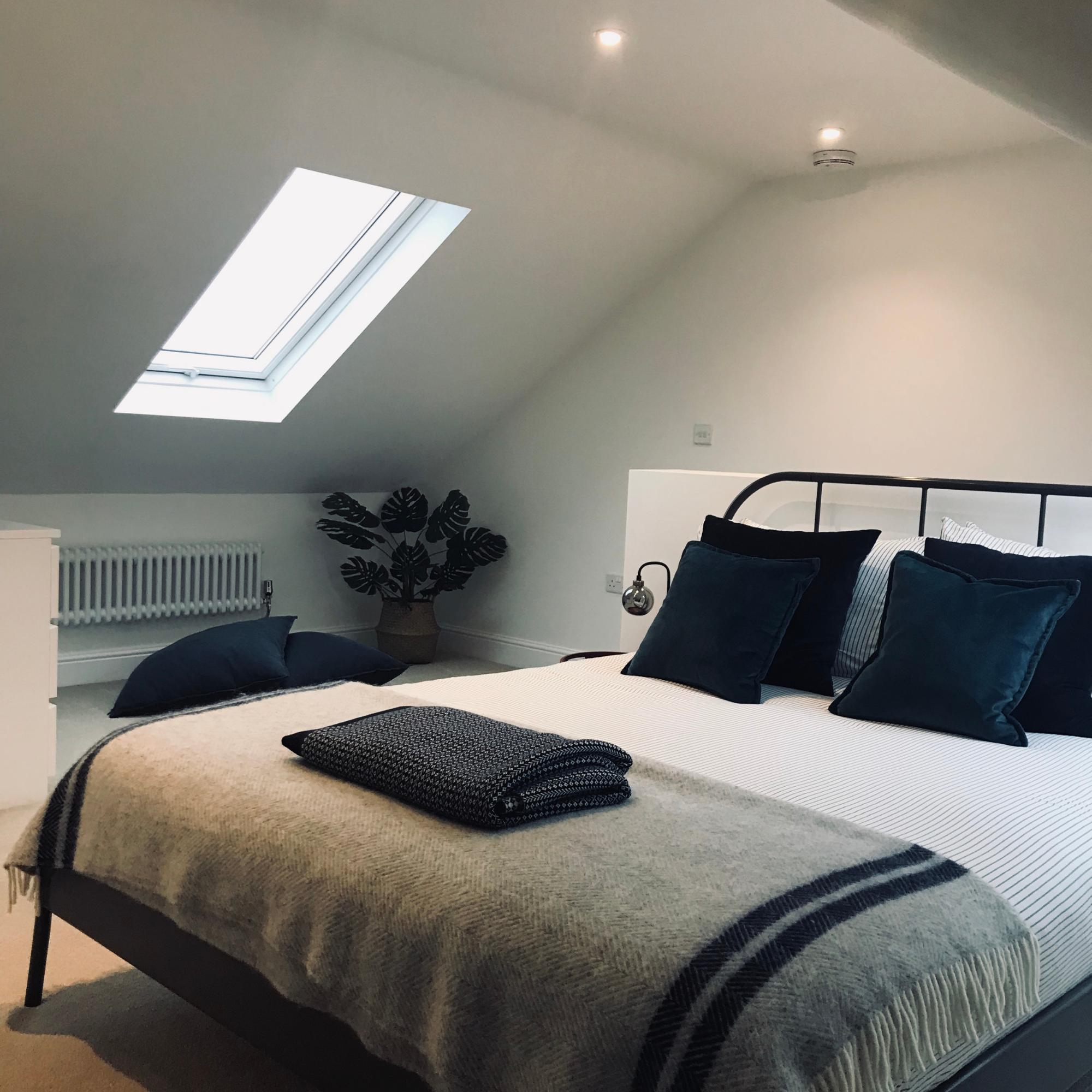 interior-design-painter-decorator-plymouth-bedroom-ideas