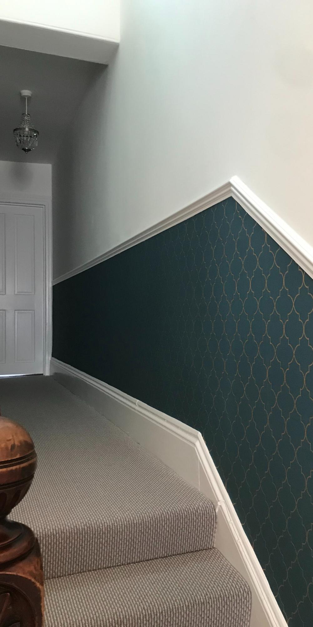 interior-design-painter-decorator-plymouth-hallway-inspiration