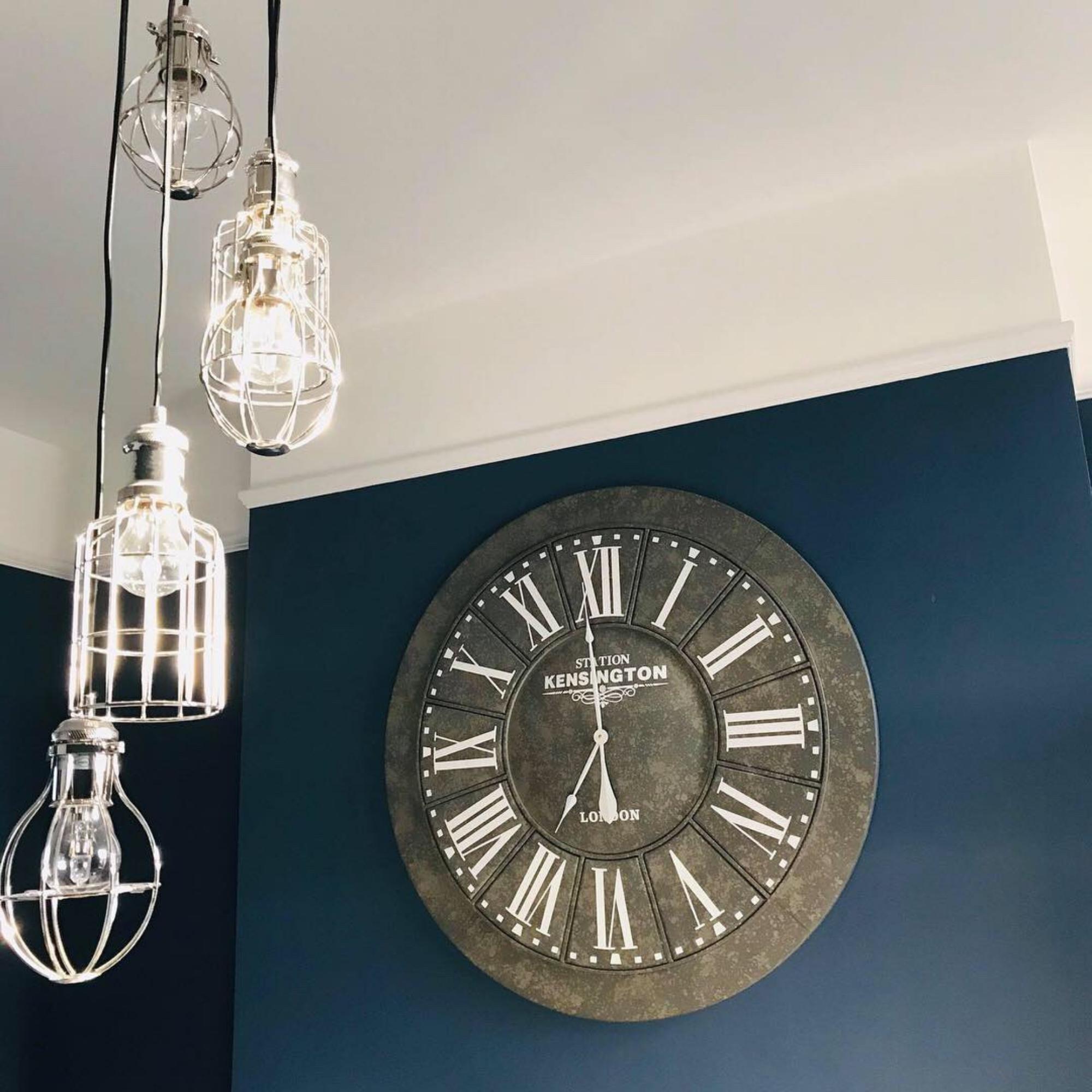 interior-design-painter-decorator-plymouth-kitchen-inspiration