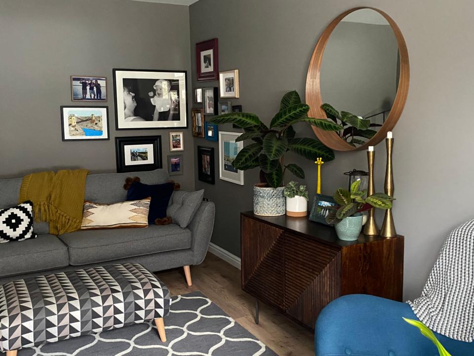 interior-design-painter-decorator-plymouth-living-room-inspiration