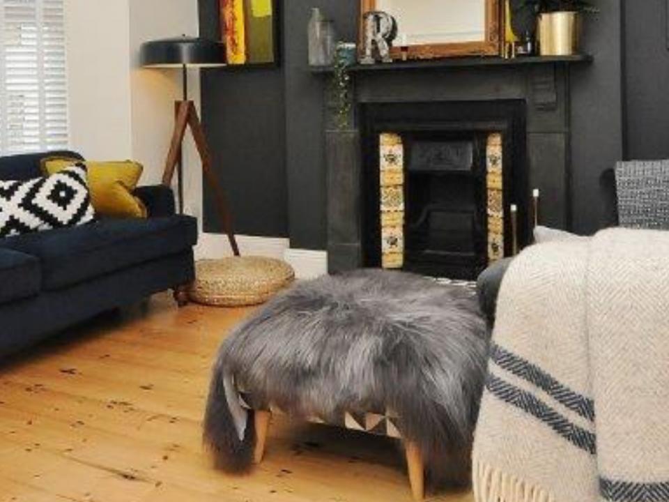 interior-design-blog-lets-talk-calm-cosy