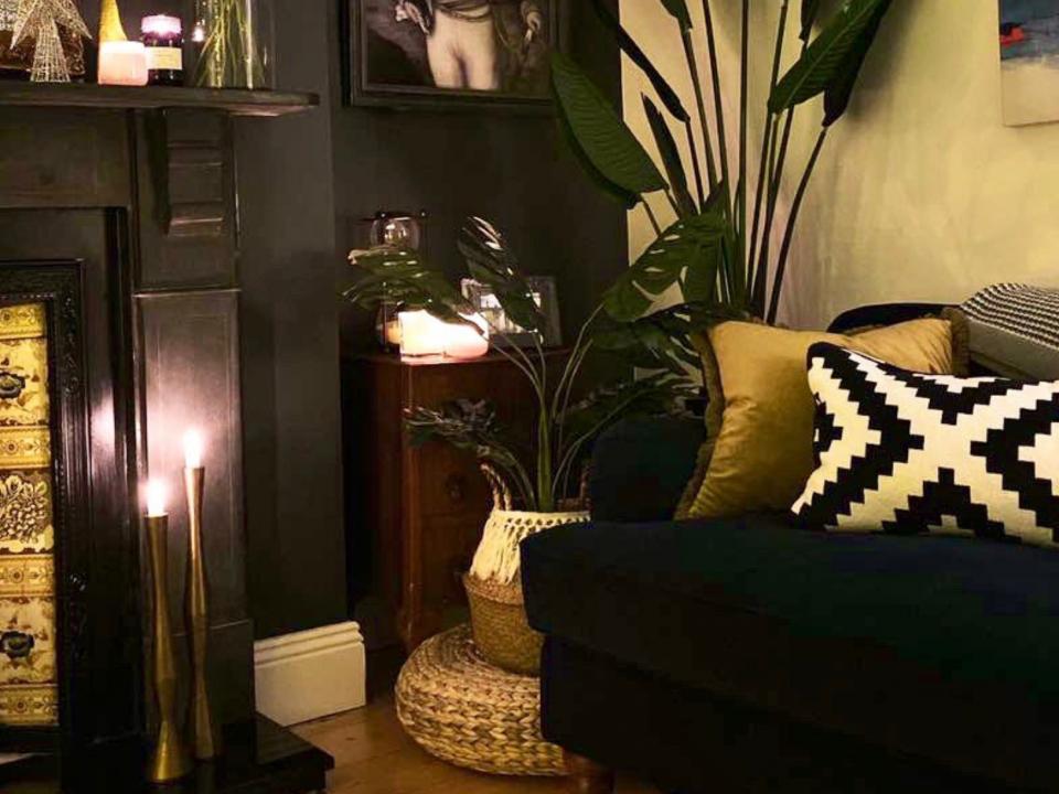 interior-design-blog-lets-talk-darkside