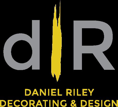 DR_Logo_trans