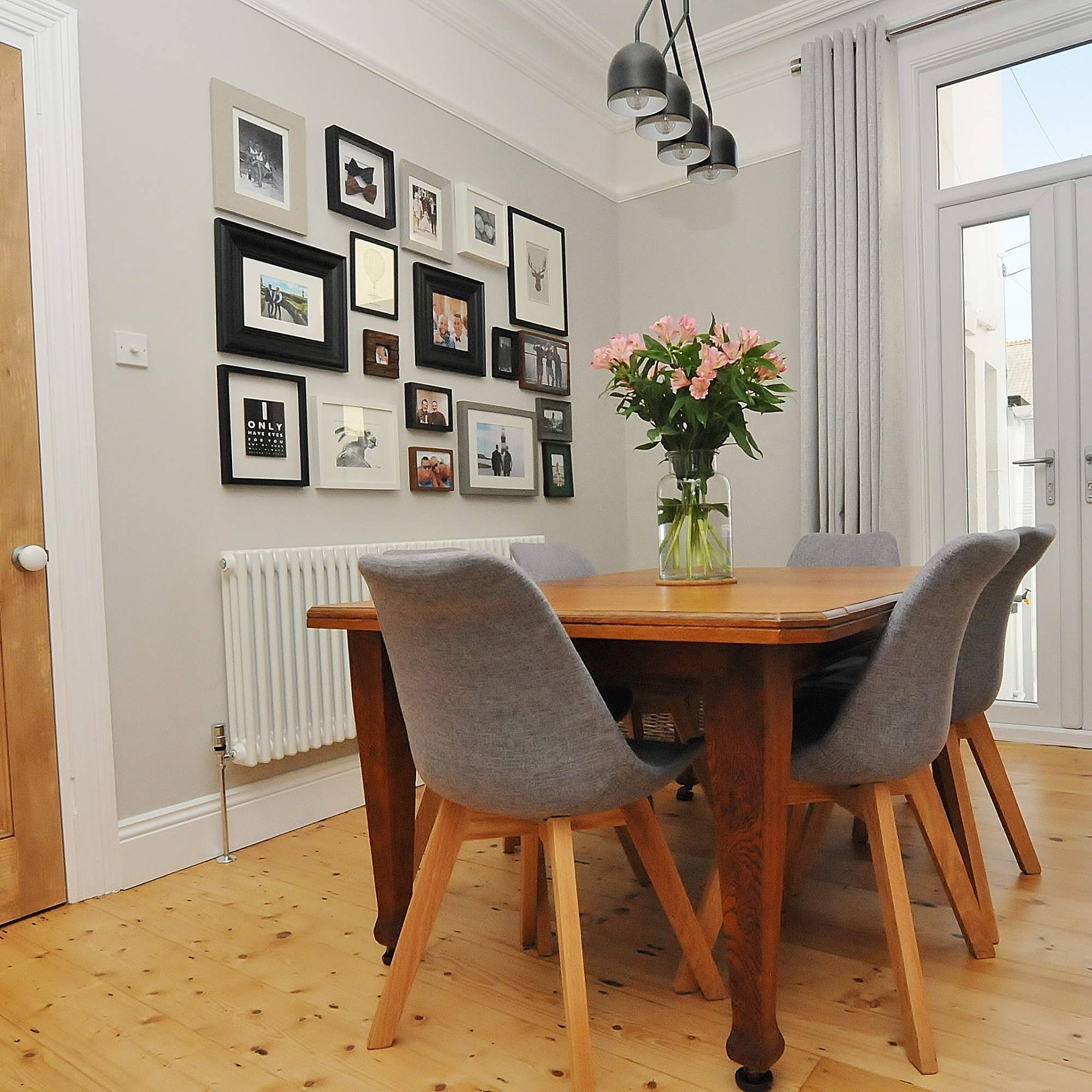 interior-design-painter-decorator-plymouth-dining-room-inspiration